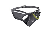 Salomon Hydro 45 Belt iron/organic green